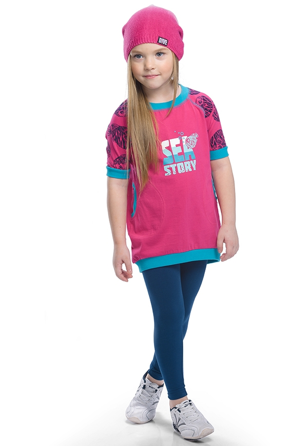 7cc5f649b65 Большой выбор одежды для девочек в интернет магазине детской одежды  Апельсин apelsin-kids.ru. Бесплатная доставка и скидки! каталог с ценами